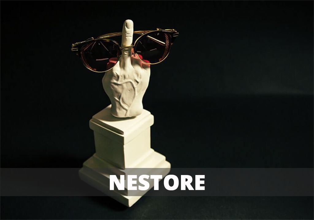 Nestore_LimitedEdition